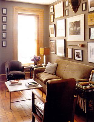 Nate Berkus Speaks Refreshing Design Quick Tricks For Your Home