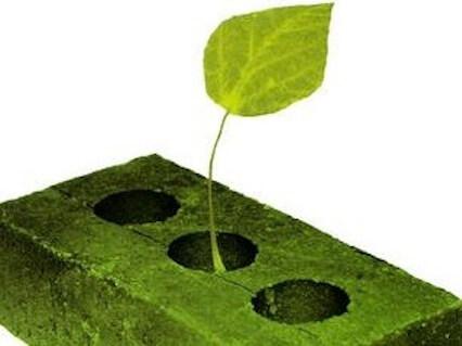 green_brick_t346-e1341894012710