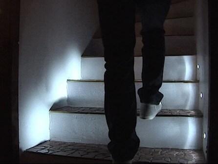 Edo-Kriegsmann-LED-Staircase