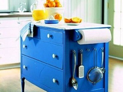 Dresser-Kitchern-Island-e1341865111394