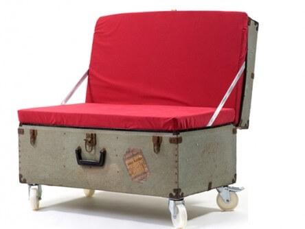 suitcase-sofa
