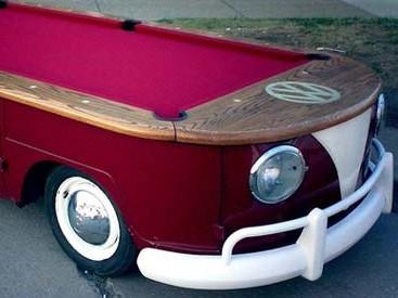pool-table-volkswagen-2