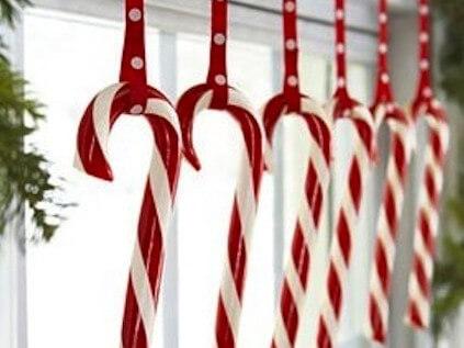 Candy-cane-garland-e1341807564768