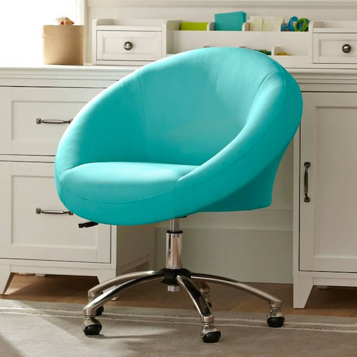 Surprising Reupholstered Rolling Office Chairs Are Really Cherry Unemploymentrelief Wooden Chair Designs For Living Room Unemploymentrelieforg