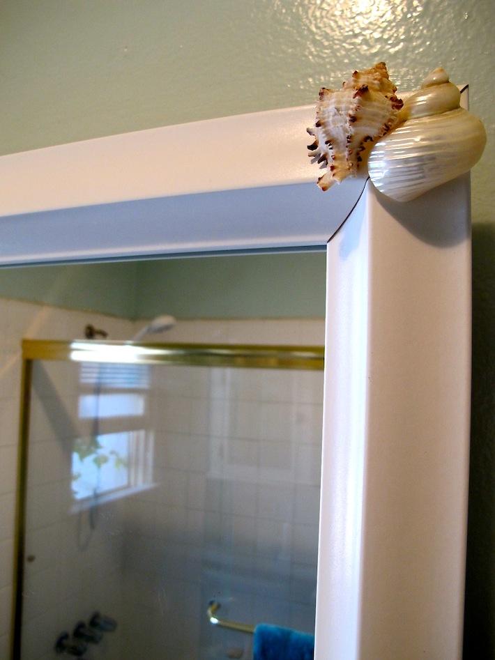 5 Diy Tips To A Bathroom Mini Makeover Homejelly