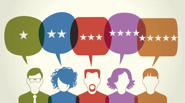 company-reviews
