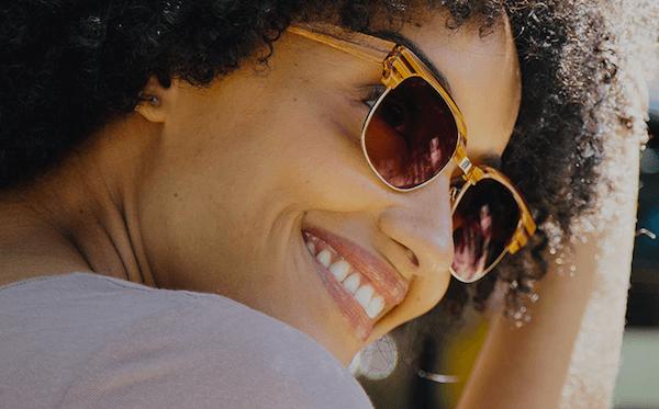 Bodega glasses - Zenni Optical
