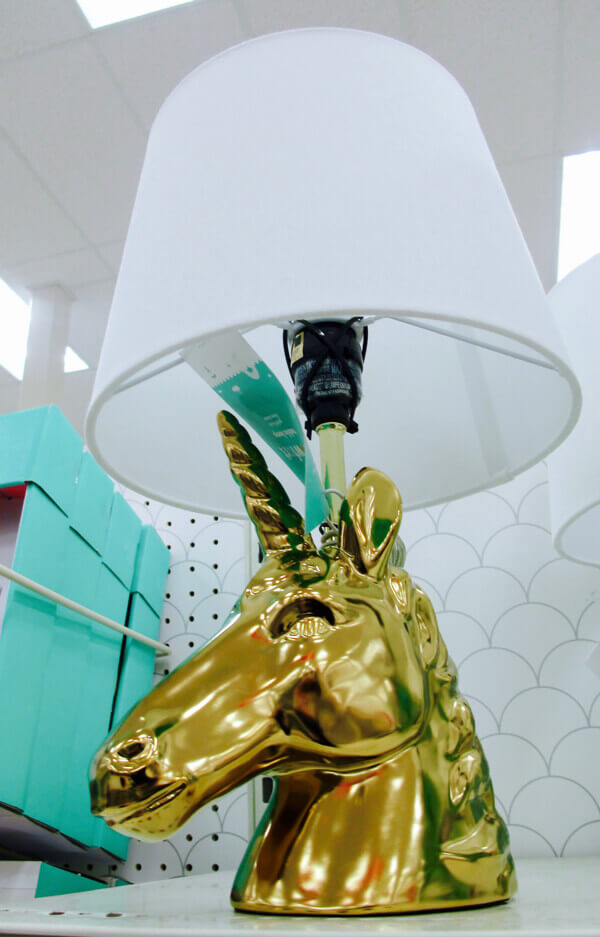 a-gold-unicorn-lamp-is-special-and-dreamy