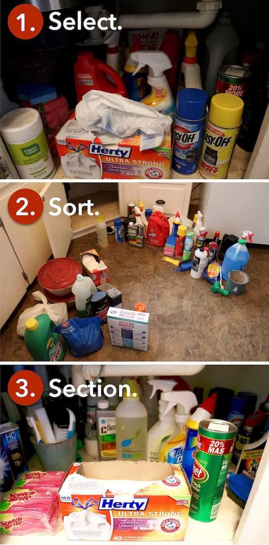 photo-6-under-the-sink-organizing
