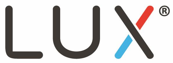 LUX_logo_color
