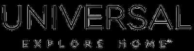 Universal Furniture logo - small